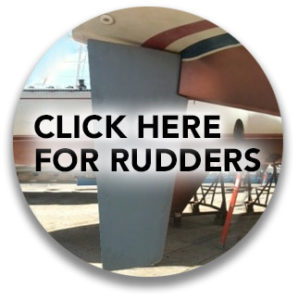 cci-rudder-button