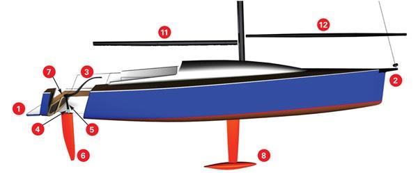 sailboat-600px