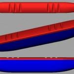 kayak_gallery_3