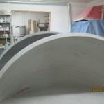 CUSP wheel 3