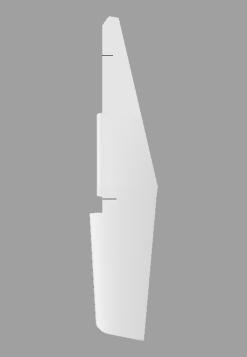 CS27R