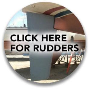 cci-rudder-button