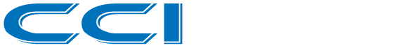 Competition Composites Inc.