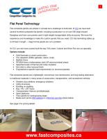 Flat-Panels-Pricing-Sheet
