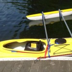 kayak_gallery_2